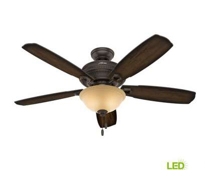turn of the century ceiling fan wiring diagram Hunter Ambrose 52, Indoor Onyx Bengal Bronze Ceiling, with Bowl Light Turn Of, Century Ceiling, Wiring Diagram Practical Hunter Ambrose 52, Indoor Onyx Bengal Bronze Ceiling, With Bowl Light Photos