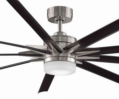 turn of the century ceiling fan wiring diagram Turn Of, Century Ceiling Fans Lovely 40 Best Menards Fans Turn Of, Century Ceiling, Wiring Diagram Professional Turn Of, Century Ceiling Fans Lovely 40 Best Menards Fans Ideas