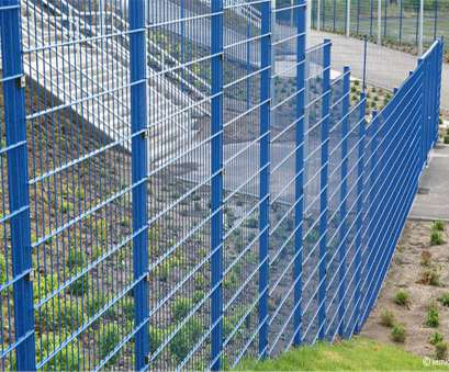 twin wire mesh fence Buy cheap Double Wire Mesh Fence /Twin Wire Mesh Fence /868fence/656fence from Twin Wire Mesh Fence Simple Buy Cheap Double Wire Mesh Fence /Twin Wire Mesh Fence /868Fence/656Fence From Galleries