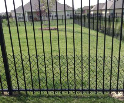 twin wire mesh fence Fence, Kennel Panels Menards Awesome Wire Mesh Fence Panels throughout dimensions 1368 X 892 Twin Wire Mesh Fence Brilliant Fence, Kennel Panels Menards Awesome Wire Mesh Fence Panels Throughout Dimensions 1368 X 892 Photos