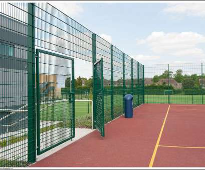 twin wire mesh fence Fencing, sports grounds, sports areas in a vast range Gallery Twin Wire Mesh Fence Top Fencing, Sports Grounds, Sports Areas In A Vast Range Gallery Ideas