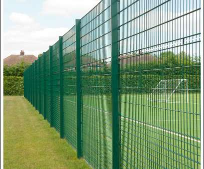 twin wire mesh fence Fencing, sports grounds, sports areas in a vast range Gallery Twin Wire Mesh Fence Simple Fencing, Sports Grounds, Sports Areas In A Vast Range Gallery Solutions