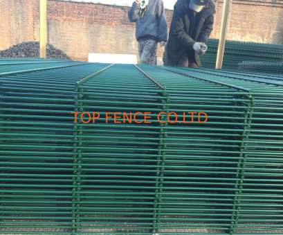 twin wire mesh fence (manufacturer) Powder Coated Twin Wire Welded Mesh /Double Wire Mesh Fence Panels Twin Wire Mesh Fence Simple (Manufacturer) Powder Coated Twin Wire Welded Mesh /Double Wire Mesh Fence Panels Ideas