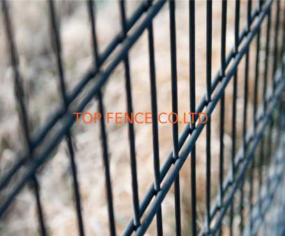 twin wire mesh fence Powder Coated Twin Wire Welded Mesh /Double Wire Mesh Fence Panels Twin Wire Mesh Fence Best Powder Coated Twin Wire Welded Mesh /Double Wire Mesh Fence Panels Galleries