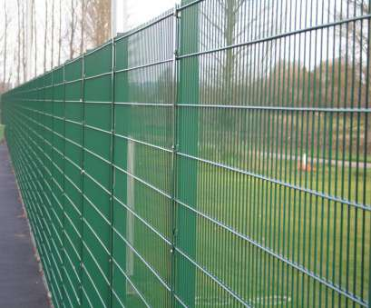twin wire mesh fence Titan fencing, on Twitter: