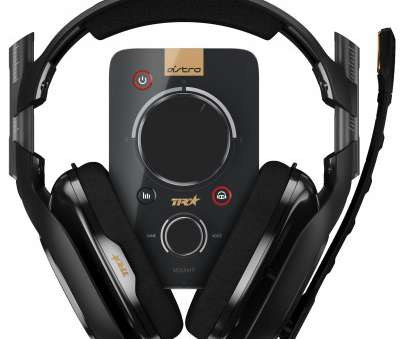 two black one red wire light switch Black ASTRO Gaming, TR Headset + MixAmp™, TR Two Black, Red Wire Light Switch Cleaver Black ASTRO Gaming, TR Headset + MixAmp™, TR Pictures