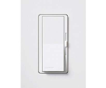 two black one red wire light switch Diva 3-Speed, Control with Wallplate Switch, Single-Pole, White Two Black, Red Wire Light Switch Fantastic Diva 3-Speed, Control With Wallplate Switch, Single-Pole, White Solutions