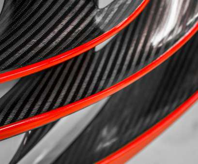 two black one red wire light switch Koenigsegg at, 2016 Geneva Motor Show Two Black, Red Wire Light Switch Popular Koenigsegg At, 2016 Geneva Motor Show Ideas