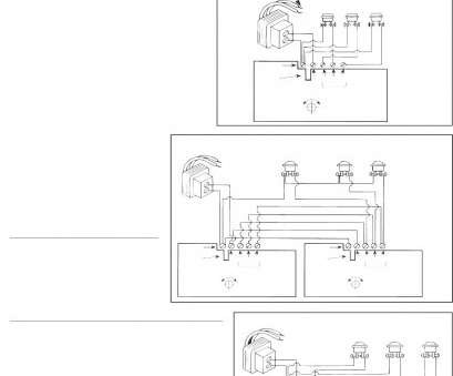 two doorbell wiring diagram how to make, wire connections on a nutone 8 note door chime rh aspenthemeworks, 2 Door Chime Wiring Schematic NuTone Doorbell Wiring 2 Two Doorbell Wiring Diagram Simple How To Make, Wire Connections On A Nutone 8 Note Door Chime Rh Aspenthemeworks, 2 Door Chime Wiring Schematic NuTone Doorbell Wiring 2 Collections
