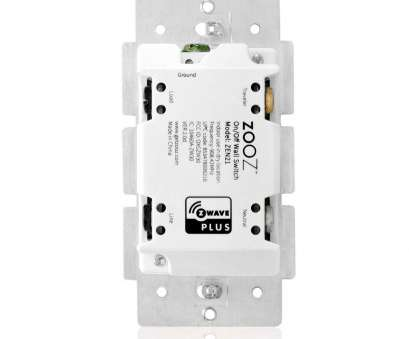 two way light switch wiring diagram nz Two, Light Switch Wiring Diagram Nz Reference Switch Wiring Diagram Best Light Switch Helper Best Two, Light Switch Wiring Diagram Nz Top Two, Light Switch Wiring Diagram Nz Reference Switch Wiring Diagram Best Light Switch Helper Best Ideas