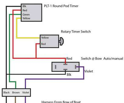 Wiring Diagram Double Two Way Light Switch    Wiring Diagram