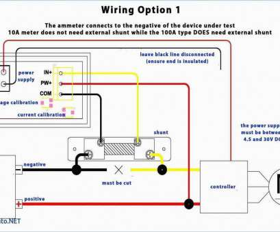 two way light switch wiring diagram nz Two, Switch Wiring Diagram Nz, Stunning Light Gallery Two, Light Switch Wiring Diagram Nz Professional Two, Switch Wiring Diagram Nz, Stunning Light Gallery Galleries