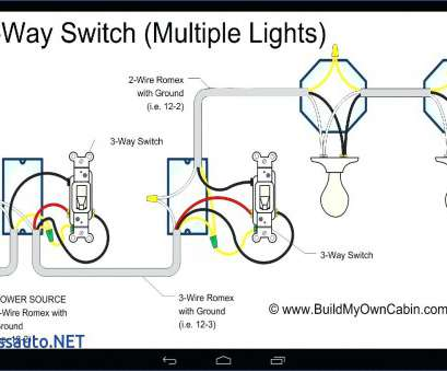 two way light switch wiring diagram nz Wiring Diagram Collection Lowrider Hydraulic 2 Switches 1 Light Random Two, Light Switch Wiring Diagram Nz Practical Wiring Diagram Collection Lowrider Hydraulic 2 Switches 1 Light Random Galleries