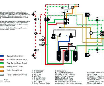 12 Simple Two Prong Toggle Switch Wiring Collections