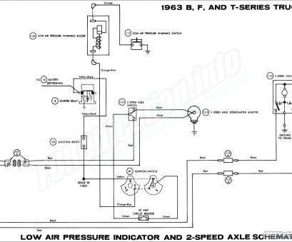 15 Popular Two Speed Starter Wiring Diagram Images