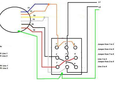 two speed starter wiring diagram Two Speed Three Phase Motor Wiring Diagram :, Phase Wiring Two Speed Starter Wiring Diagram Best Two Speed Three Phase Motor Wiring Diagram :, Phase Wiring Ideas