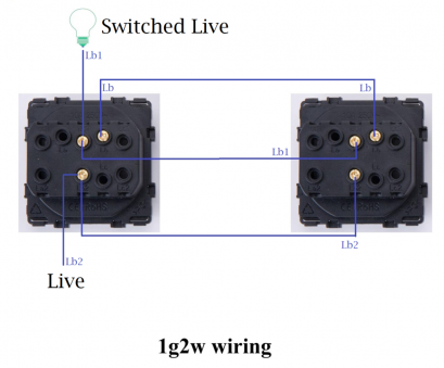 two way toggle switch wiring diagram i lumos 2, rocker switch wiring instructions hartington heath rh hartingtonheath, 3-, Rocker Switch 2, rocker switch wiring diagram Two, Toggle Switch Wiring Diagram Fantastic I Lumos 2, Rocker Switch Wiring Instructions Hartington Heath Rh Hartingtonheath, 3-, Rocker Switch 2, Rocker Switch Wiring Diagram Photos