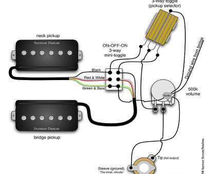 two way toggle switch wiring diagram seymour duncan p rails wiring diagram, rails 1, 3, on rh pinterest, 3 Position Toggle Switch Diagram Two-Way Switch Wiring Diagram Electrical Two, Toggle Switch Wiring Diagram Professional Seymour Duncan P Rails Wiring Diagram, Rails 1, 3, On Rh Pinterest, 3 Position Toggle Switch Diagram Two-Way Switch Wiring Diagram Electrical Ideas