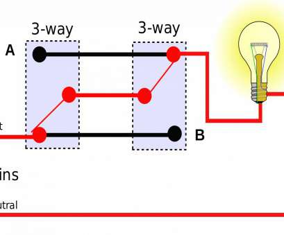 two way toggle switch wiring diagram staircase wiring diagram using, way switch refrence awesome rh jasonaparicio co 3-Way Switch Wiring Methods 3-Way Toggle Switch Wiring Diagram Two, Toggle Switch Wiring Diagram Best Staircase Wiring Diagram Using, Way Switch Refrence Awesome Rh Jasonaparicio Co 3-Way Switch Wiring Methods 3-Way Toggle Switch Wiring Diagram Collections