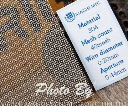 twp stainless steel wire mesh Dabricated Wire Cloth -, Dabricated Wire Cloth,Stainless Steel 304,Stainless Steel Wire Mesh Product on Alibaba.com Twp Stainless Steel Wire Mesh Nice Dabricated Wire Cloth -, Dabricated Wire Cloth,Stainless Steel 304,Stainless Steel Wire Mesh Product On Alibaba.Com Solutions