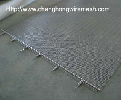 twp stainless steel wire mesh Stainless+steel+mesh+screen+(17) Twp Stainless Steel Wire Mesh Cleaver Stainless+Steel+Mesh+Screen+(17) Ideas