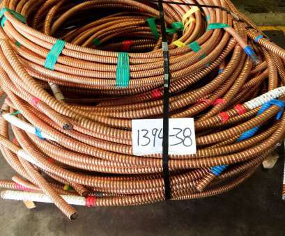 types of copper electrical wire City Scrap Metal on Twitter:, buy, types of copper wire #ScrapMetal # Copper #Wire #Brass #Aluminum #Construction #Demolition #Recycle #IBEW Types Of Copper Electrical Wire Simple City Scrap Metal On Twitter:, Buy, Types Of Copper Wire #ScrapMetal # Copper #Wire #Brass #Aluminum #Construction #Demolition #Recycle #IBEW Ideas