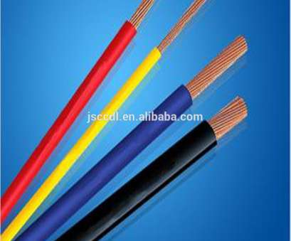 types of copper electrical wire Different Types Of Wire Conductors, Different Types Of Wire Conductors Suppliers, Manufacturers at Alibaba.com Types Of Copper Electrical Wire Fantastic Different Types Of Wire Conductors, Different Types Of Wire Conductors Suppliers, Manufacturers At Alibaba.Com Solutions