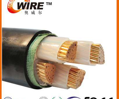 types of copper electrical wire Owire Power Cables Power,2 Core 35mm2 Copper Cable,Types Of Electrical Underground Cables -, High Voltage Cable Product on Alibaba.com Types Of Copper Electrical Wire Creative Owire Power Cables Power,2 Core 35Mm2 Copper Cable,Types Of Electrical Underground Cables -, High Voltage Cable Product On Alibaba.Com Ideas