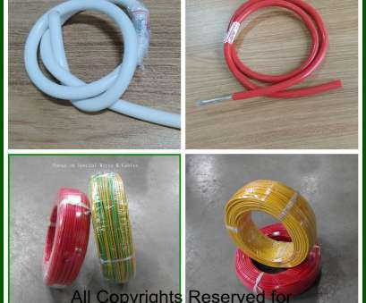 types of electrical wire and cable China Different Types Factory Customized, XLPE Silicone Teflon Insulated Electrical Cable Copper Electric Wire, China Wire Cable, Electric Wire Types Of Electrical Wire, Cable Nice China Different Types Factory Customized, XLPE Silicone Teflon Insulated Electrical Cable Copper Electric Wire, China Wire Cable, Electric Wire Pictures