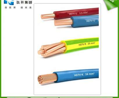types of electrical wire and cable China Different Types of Electrical Wiring, Wiring, China H07V-R, H05V-K Types Of Electrical Wire, Cable Professional China Different Types Of Electrical Wiring, Wiring, China H07V-R, H05V-K Solutions