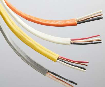 types of electrical wire and cable Kilowatt will be happy to review, of your residential wiring issues, give, a firm proposal, needed repairs Types Of Electrical Wire, Cable Popular Kilowatt Will Be Happy To Review, Of Your Residential Wiring Issues, Give, A Firm Proposal, Needed Repairs Collections