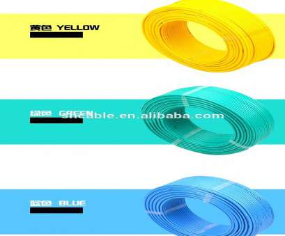 types of electrical wire and cable ... Types · H05v U H07v U Electrical Wire Roll Length, Electrical Wire Roll Length Electrical Wire Roll · Electrical Cable Types Of Electrical Wire, Cable Best ... Types · H05V U H07V U Electrical Wire Roll Length, Electrical Wire Roll Length Electrical Wire Roll · Electrical Cable Galleries