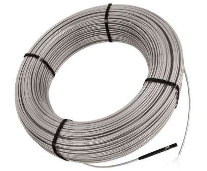 types of electrical wire joints pdf Schluter®-DITRA-HEAT-E-HK, Floor Warming, schluter.com Types Of Electrical Wire Joints Pdf Nice Schluter®-DITRA-HEAT-E-HK, Floor Warming, Schluter.Com Images