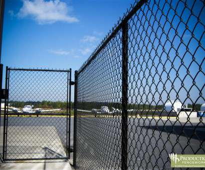 8 Top Types Of Wire Mesh Fence Ideas