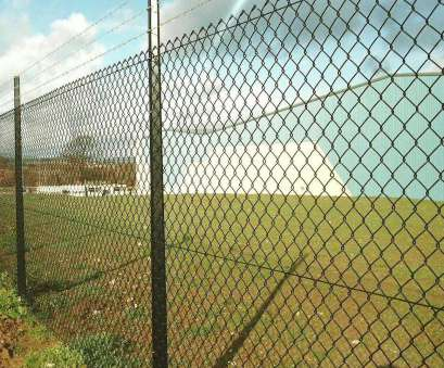 types of wire mesh fence ANTI INTRUDER FENCE Types Of Wire Mesh Fence Brilliant ANTI INTRUDER FENCE Photos