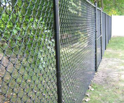 types of wire mesh fence chain Types Of Wire Mesh Fencing link sadler fence, staining llcrhsadlerfencecom, by caroline xiang Types Of Wire Mesh Fence New Chain Types Of Wire Mesh Fencing Link Sadler Fence, Staining Llcrhsadlerfencecom, By Caroline Xiang Galleries