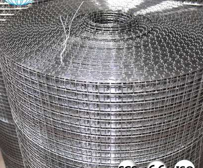 types of wire mesh fence China Plastic Garden Mesh, China Plastic Garden Mesh Manufacturers, Suppliers on Alibaba.com Types Of Wire Mesh Fence Fantastic China Plastic Garden Mesh, China Plastic Garden Mesh Manufacturers, Suppliers On Alibaba.Com Galleries