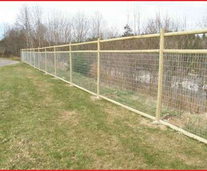 types of wire mesh fence New Types Of Wire Fencing Image Of Fence Accessories 115935, Fence Ideas Types Of Wire Mesh Fence Cleaver New Types Of Wire Fencing Image Of Fence Accessories 115935, Fence Ideas Solutions