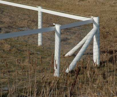 types of wire mesh fence Safe & Effective Fencing Options, Horses, Horse Journals Types Of Wire Mesh Fence Cleaver Safe & Effective Fencing Options, Horses, Horse Journals Pictures