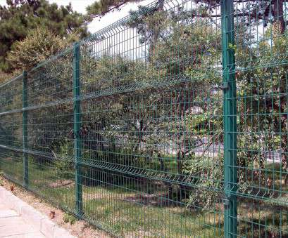 types of wire mesh fence Welded Gabion, Perforated Metal Rhloversiqcom Wire Types Of Types Of Wire Mesh Fence Simple Welded Gabion, Perforated Metal Rhloversiqcom Wire Types Of Ideas