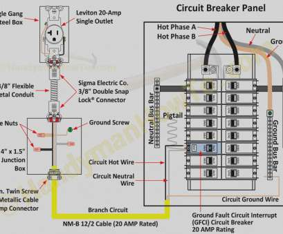 typical electrical panel wiring Circuit Breaker Panel Wiring Diagram Unique Of Typical House Wiring Diagram Electrical Concepts Pinterest Typical Electrical Panel Wiring Creative Circuit Breaker Panel Wiring Diagram Unique Of Typical House Wiring Diagram Electrical Concepts Pinterest Photos