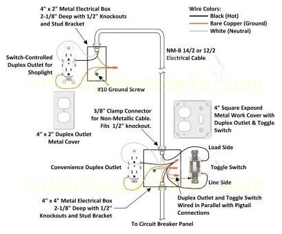 Typical Light Switch Wiring Most 2 Gang Intermediate Light Switch Wiring Diagram, Hall Light Switch Wiring Diagram Inspiration Typical Light Collections