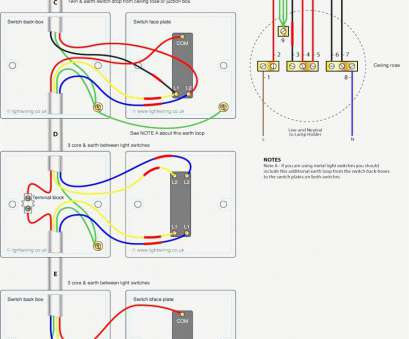 Typical Light Switch Wiring Brilliant Typical Light Switch Wiring Diagram Steamcard Me,, Ytech.Me Images