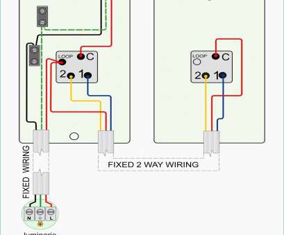 Typical Light Switch Wiring Simple Wiring Diagram, Light Dimmer Switch, Fresh Light Switch Wiring Wiring Diagram Leviton Decora Light Solutions