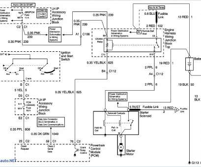 typical motor starter wiring diagram Cutler Hammer Motor Starter Wiring Diagram, Eaton, With 15 8 Best Of Typical Motor Starter Wiring Diagram Practical Cutler Hammer Motor Starter Wiring Diagram, Eaton, With 15 8 Best Of Images