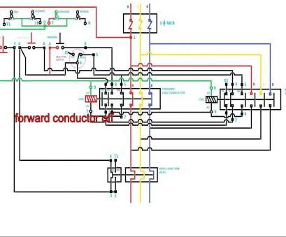 typical motor starter wiring diagram telemecanique, starter wiring diagram valid outstanding, rh jasonaparicio co, Starter Schematic Diagram Simple Typical Motor Starter Wiring Diagram Most Telemecanique, Starter Wiring Diagram Valid Outstanding, Rh Jasonaparicio Co, Starter Schematic Diagram Simple Collections
