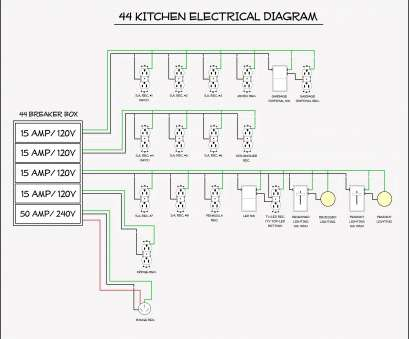 typical residential electrical wiring Typical Residential Wiring Diagram, Wiring Solutions Typical Residential Electrical Wiring Creative Typical Residential Wiring Diagram, Wiring Solutions Ideas