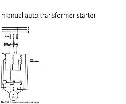 typical starter wiring diagram Typical wiring diagram, drum controller operation of A.C. wound rotor motor, starters Typical Starter Wiring Diagram Nice Typical Wiring Diagram, Drum Controller Operation Of A.C. Wound Rotor Motor, Starters Collections
