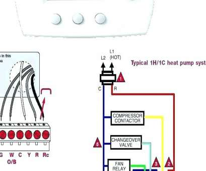 typical thermostat wiring diagram Perfect Typical Thermostat Wiring Diagram Composition Entrancing Honeywell Focuspro 5000 In Honeywell Focuspro 5000 Wiring Diag Typical Thermostat Wiring Diagram Cleaver Perfect Typical Thermostat Wiring Diagram Composition Entrancing Honeywell Focuspro 5000 In Honeywell Focuspro 5000 Wiring Diag Images