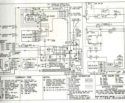 typical thermostat wiring diagram typical hvac wiring diagram, wiring diagram, air conditioning rh yesonm info Common Heat Pump Thermostat Wiring, HVAC Diagram Typical Thermostat Wiring Diagram Popular Typical Hvac Wiring Diagram, Wiring Diagram, Air Conditioning Rh Yesonm Info Common Heat Pump Thermostat Wiring, HVAC Diagram Collections
